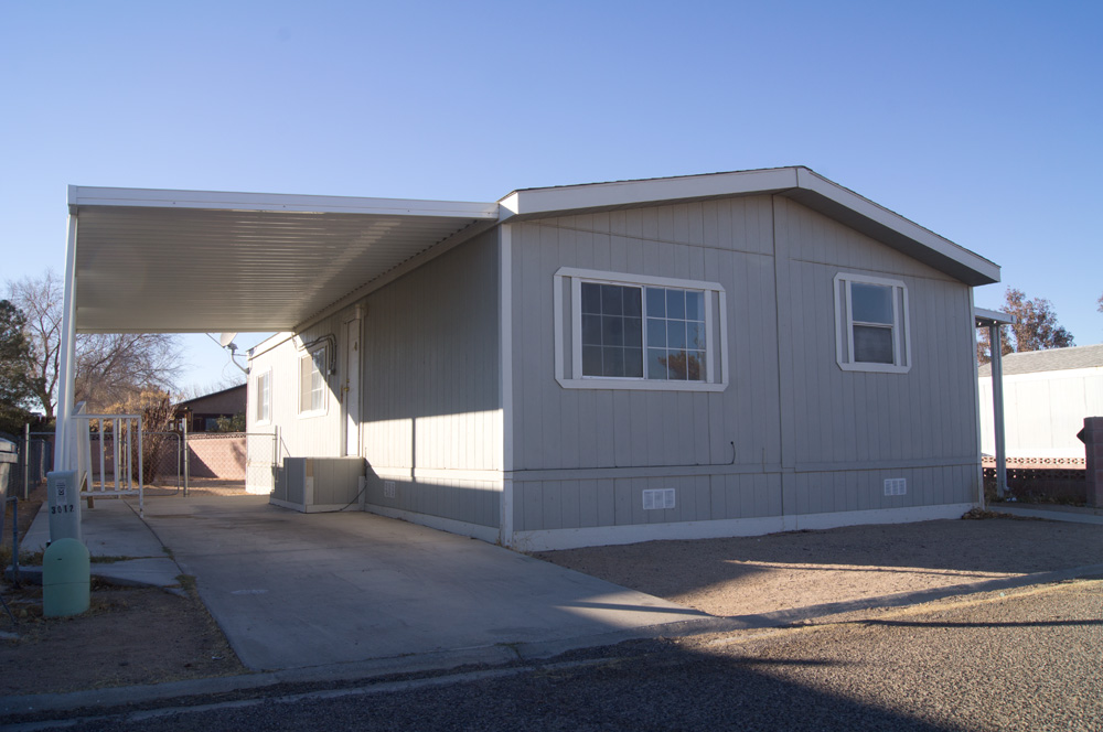Double wide mobile home available for rent in Ridgecrest – Space on mobile home sold, mobile home road trip, mobile home beautiful, mobile home decoration, mobile home company,