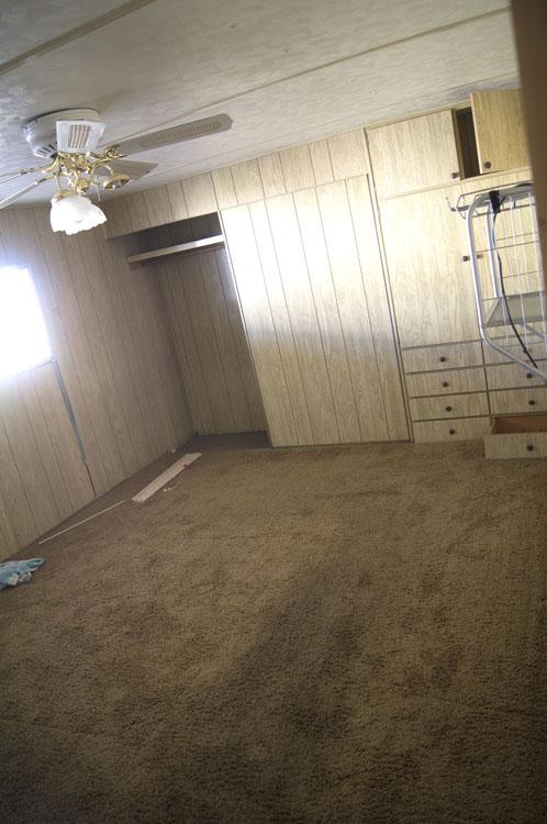 bedroom space 140 bathroom space 140 bathroom space 140 bathroom