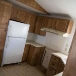 Kitchen, Space #24