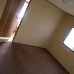 Bedroom 1, Space #24