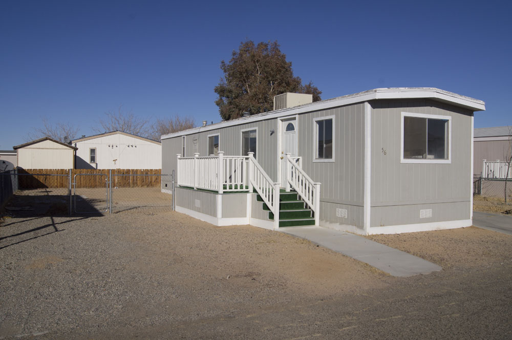 2 bedroom 1 bathroom mobile home in ridgecrest space for 1 bed 1 bath mobile homes