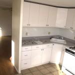 Kitchen, Space #56