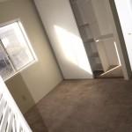 Bedroom, Space #56