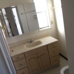 Bathroom, Space #56