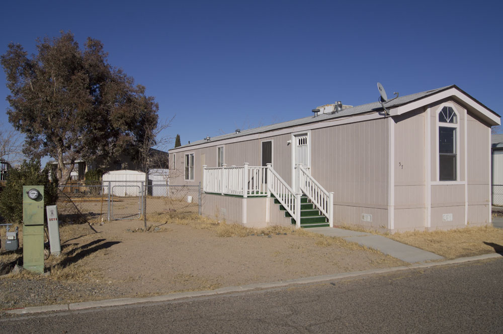 com listings 2 bedroom 2 bathroom mobile home in ridgecrest space 57