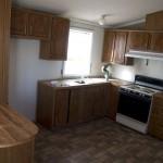 Kitchen, Space #57