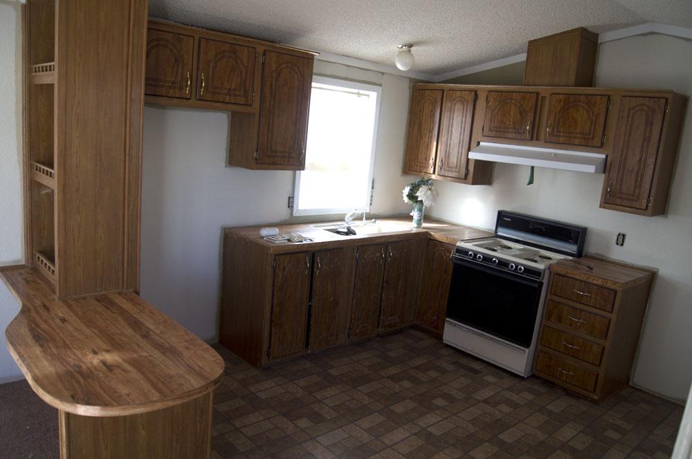 2 Bedroom 2 Bathroom Mobile Home In Ridgecrest Space 57 Ridgecrest Mobile Homes