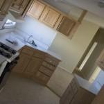 Kitchen, Space #61