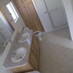 Bathroom, Space #61